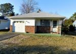Foreclosed Home in Toms River 08757 FORT DE FRANCE AVE - Property ID: 4400706823