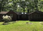Foreclosed Home in Monroe 06468 GUINEA RD - Property ID: 4400716452