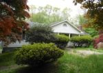 Foreclosed Home in Trumbull 06611 PARTRIDGE LN - Property ID: 4400720843