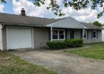Foreclosed Home in Barnegat 08005 POMONA DR - Property ID: 4400724782