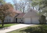 Foreclosed Home in Silver Spring 20906 BEECHMONT LN - Property ID: 4400726976