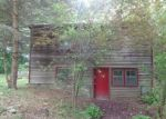Foreclosed Home in Newtown 06470 WEST ST - Property ID: 4400743612