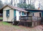 Foreclosed Home in Caroga Lake 12032 MOREY RD - Property ID: 4400749294