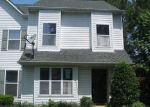 Foreclosed Home in Lexington Park 20653 PICKETTS HARBOR CT - Property ID: 4400762888