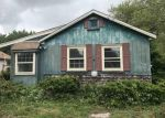 Foreclosed Home in Villas 08251 MARYLAND AVE - Property ID: 4400765506