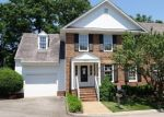 Foreclosed Home in Midlothian 23113 PAGEHURST TER - Property ID: 4400769896