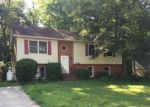 Foreclosed Home in Lexington Park 20653 WOLFTRAP ST - Property ID: 4400770767