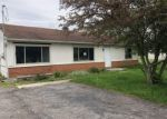 Foreclosed Home in Goshen 45122 BELFAST RD - Property ID: 4400780393
