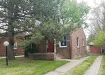 Foreclosed Home in Detroit 48235 GILCHRIST ST - Property ID: 4400847404