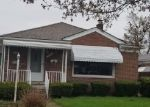 Foreclosed Home in Wyandotte 48192 11TH ST - Property ID: 4400851342