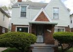 Foreclosed Home in Detroit 48238 OHIO ST - Property ID: 4400854862