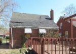 Foreclosed Home in Detroit 48224 MEUSE ST - Property ID: 4400857477