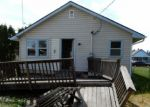 Foreclosed Home in Spokane 99207 E INDIANA AVE - Property ID: 4400860998