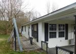 Foreclosed Home in Raven 24639 RED ROOT RIDGE RD - Property ID: 4400875436