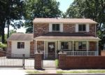 Foreclosed Home in Hampton 23663 SEWARD DR - Property ID: 4400879826