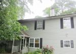 Foreclosed Home in Virginia Beach 23455 FULLER LN - Property ID: 4400884190