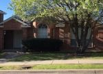 Foreclosed Home in Carrollton 75007 RILEY DR - Property ID: 4400892521