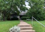 Foreclosed Home in Buffalo 75831 COTTONWOOD LN - Property ID: 4400898650