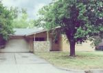 Foreclosed Home in Fort Worth 76119 MELINDA DR - Property ID: 4400900847