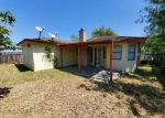 Foreclosed Home in Corpus Christi 78415 ALLENCREST DR - Property ID: 4400901719