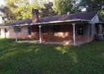 Foreclosed Home in Jasper 75951 INMAN RD - Property ID: 4400907401