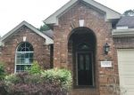 Foreclosed Home in Humble 77338 COLDWATER MEADOW LN - Property ID: 4400910471