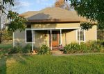 Foreclosed Home in Howe 75459 S DENNY ST - Property ID: 4400916610