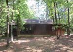 Foreclosed Home in Winnsboro 75494 COUNTY ROAD 4554 - Property ID: 4400919678