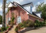 Foreclosed Home in Longview 75605 NORTHGATE BLVD - Property ID: 4400935435