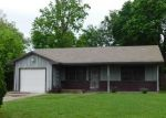 Foreclosed Home in Houston 77016 GLEASON RD - Property ID: 4400936311
