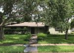 Foreclosed Home in Corpus Christi 78412 ASHLAND DR - Property ID: 4400938508