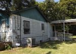 Foreclosed Home in Houston 77016 ALLWOOD ST - Property ID: 4400948579