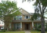Foreclosed Home in Houston 77084 MISTY HEATH LN - Property ID: 4400965215