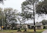 Foreclosed Home in Houston 77071 BRAES BAYOU DR - Property ID: 4400968281
