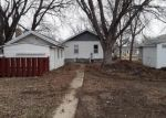 Foreclosed Home in Huron 57350 WISCONSIN AVE NW - Property ID: 4400989303