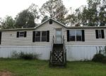 Foreclosed Home in Hartsville 29550 BEAVERDAM DR - Property ID: 4400996312