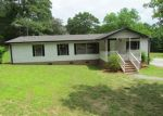 Foreclosed Home in Pacolet 29372 THOMPSON RD - Property ID: 4400997186