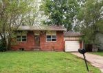 Foreclosed Home in Wichita 67219 N TARRYTOWN ST - Property ID: 4401001126