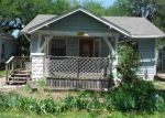 Foreclosed Home in Wichita 67211 S MARKET ST - Property ID: 4401004643