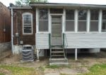Foreclosed Home in Saint Louis 63111 ALASKA AVE - Property ID: 4401013844