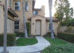 Foreclosed Home in Perris 92571 QUEEN PALM CT - Property ID: 4401022146