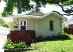 Foreclosed Home in Des Moines 50316 ROYER ST - Property ID: 4401029603