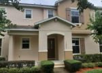 Foreclosed Home in Orlando 32828 PHOENIX DR - Property ID: 4401060706
