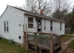 Foreclosed Home in Elyria 44035 ANTRIM RD - Property ID: 4401087864