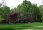 Foreclosed Home in Galena 43021 BAYSIDE RIDGE CT - Property ID: 4401089158