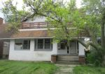 Foreclosed Home in Toledo 43606 W BANCROFT ST - Property ID: 4401094420