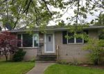 Foreclosed Home in Cleveland 44109 W 11TH ST - Property ID: 4401097490