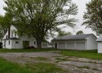 Foreclosed Home in Norwalk 44857 GREENWICH MILAN TOWNLINE RD - Property ID: 4401098814