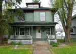 Foreclosed Home in Springfield 45503 N LIMESTONE ST - Property ID: 4401104948