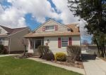Foreclosed Home in Cleveland 44125 CHESTER RD - Property ID: 4401108889
